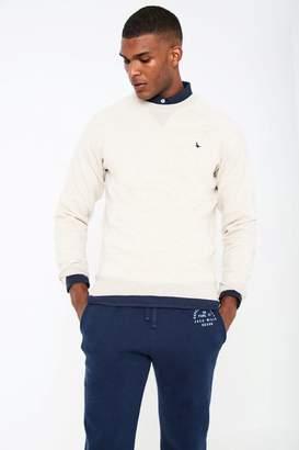 Jack Wills Bridford Sweatshirt