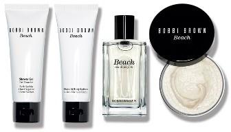 Bobbi BrownBobbi Brown Beach Collection ($105 Value)