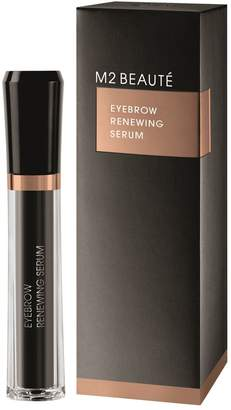 M2 Beaute Eyebrow Renewing Serum
