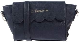 Armani Junior Cross-body bags - Item 45420588CB