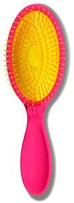 The Wet Brush Pro Neon Pop Fold Brush - Slammin Sangria