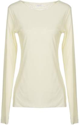 Almeria T-shirts - Item 12208394LF