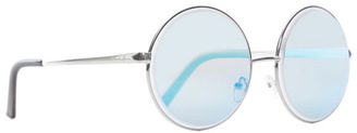 Quay Eyewear Chelsea Girl Sunglasses $50 thestylecure.com