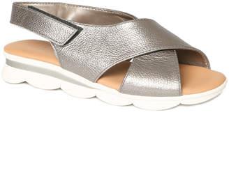 The Flexx Capri Sandal