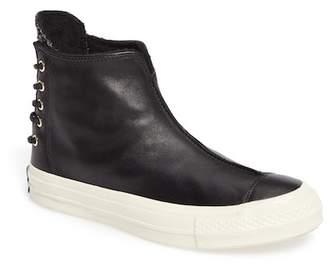 Converse Chuck 70 Punk Sneaker Boot