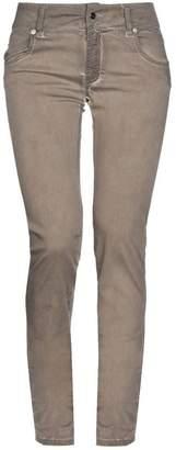 Kiton Casual trouser