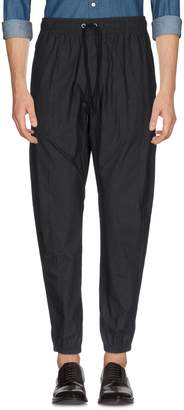 Jordan Casual pants