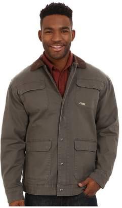 Mountain Khakis Ranch Shearling Jacket Men's Coat