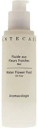 Chantecaille Women's Water Flower Fluid 50ml