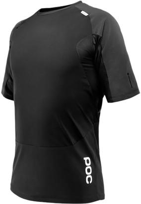 Poc POC Resistance Pro DH T-Shirt - Men's