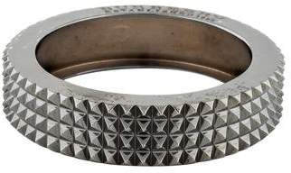 Burberry Pyramid Stud Bangle