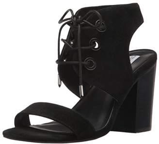 Steve Madden Women's Elgin Dress Sandal