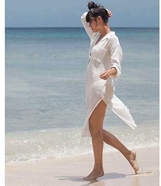 Billabong Women's Beach Me Top