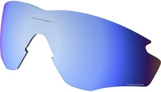 Oakley M2 Frame XL Prizm Replacement Lens