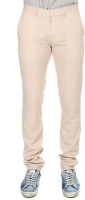 Shades of Grey Slim Fit Suit Pant