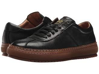 Florsheim Crew Low Lace-Up Men's Lace up casual Shoes