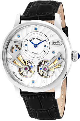 Stuhrling Original StHrling Original Men's Legacy Watch