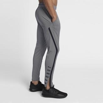 d19cab5225ca Nike Men s Basketball Pants Jordan Dri-FIT 23 Alpha