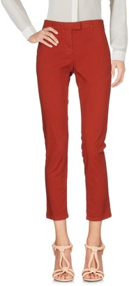 Douuod Casual pants - Item 36750730ES