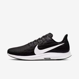Nike Men's Running Shoe (Wide Pegasus 36