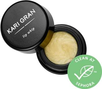 Kari Gran Naked Lip Whip