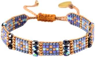 Mishky Bracelets