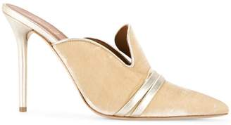 Malone Souliers By Roy Luwolt Hayley mules