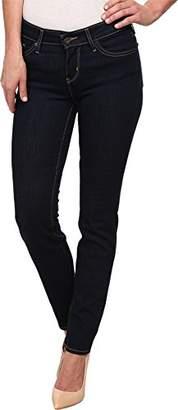 Levi's Women's 712 Slim Jean