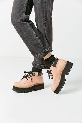 Urban Outfitters Brix Hiker Boot