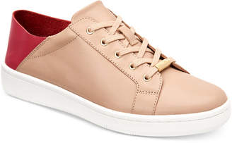 Calvin Klein Danica Sneakers Women's Shoes
