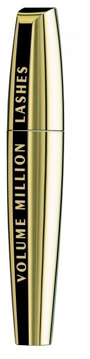 L'Oreal Paris Volume Million Lashes 9ml