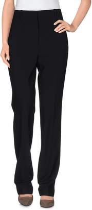 Givenchy Casual pants - Item 36904259