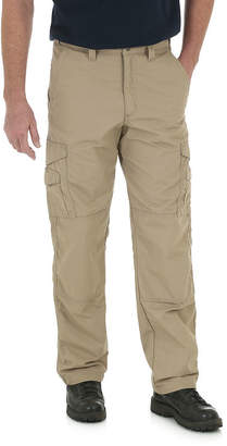 Wrangler Riggs Tactical Relaxed Fit Workwear Pants