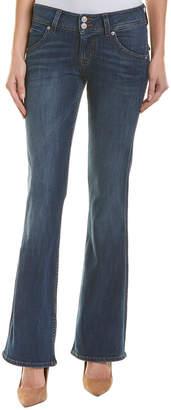 Hudson Jeans Jeans Signature River Canyon Bootcut