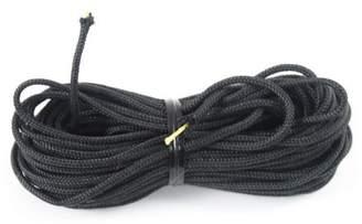 ASR Tactical 200lbs Sleeved Kevlar Survival Rope Cord (Multiple Lengths)