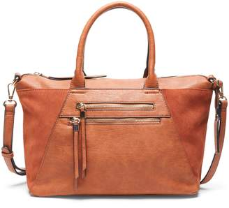 Sole Society Chele Tote