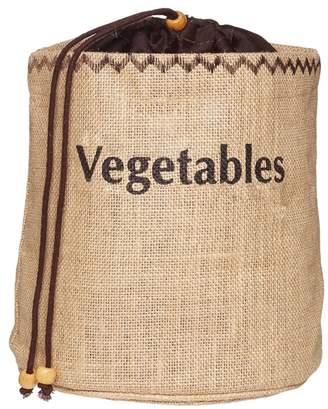 Kitchen Craft Food Saver Vegetable Bag 20cm