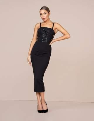 Agent Provocateur UK Veira Dress
