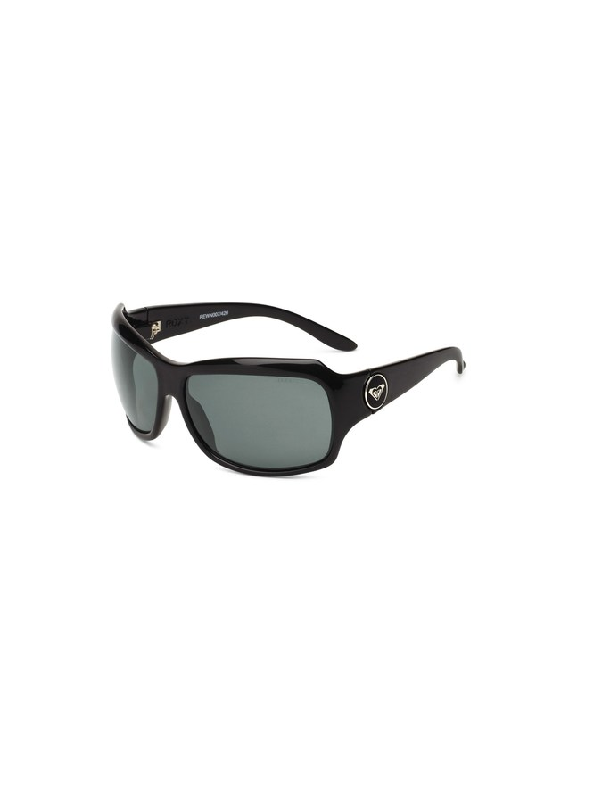Shyme Polar Sunglasses