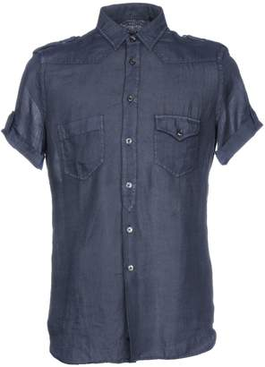 Corneliani TREND Shirts