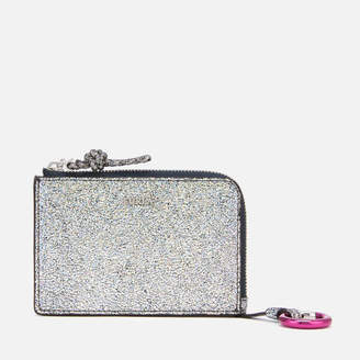 Furla Women's Arcobalove Small Coin Case