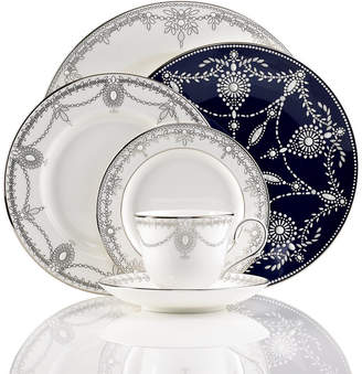 Lenox Marchesa By Dinnerware, Empire Pearl Collection