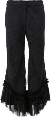 Alexis Cedric trousers