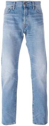 Carhartt straight jeans