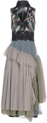 Antonio Marras LABORATORIO BY Knee-length dresses