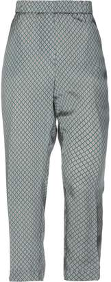 Peserico Casual pants - Item 13257619NP