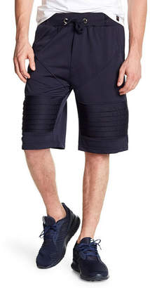TR PREMIUM Tailored Recreation Solid Short With Two Sides Pockets