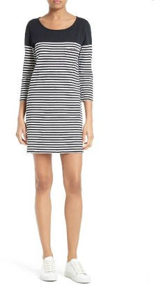 Women's Soft Joie Alyce Shift Dress $141 thestylecure.com