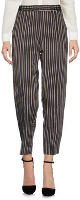 New York Industrie Casual pants
