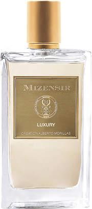 Mizensir Luxury eau de parfum 100ml